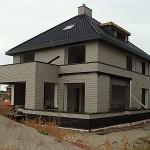 voorbeeld-huis